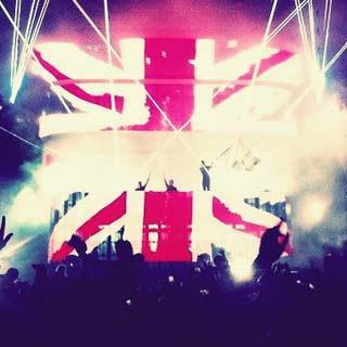 Swedish House Mafia – Don't You Worry Child Lyrics | Letras | Lirik | Tekst | Text | Testo | Paroles - Source: emp3musicdownload.blogspot.com