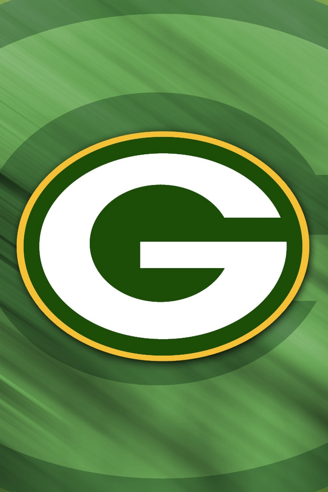 green bay packers iphone wallpaper 2017 2018 best cars