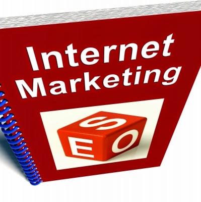 A importancia do marketing na web