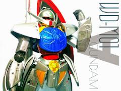 WD-M01 Turn A