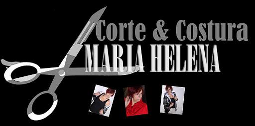 M.HELENA ESCOLA DE CORTE E COSTURA