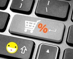 transaksi online internet