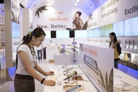 Perjalanan Xiaomi Menuju Sukses 3