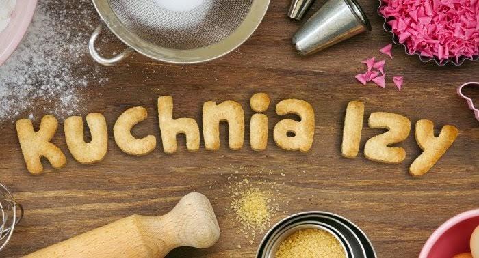 Kuchnia Izy
