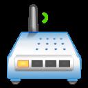 凱擘大寬頻提供的無線上網設備(AP)加密設定