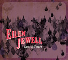 Eilen Jewell: Sea of Tears