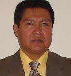 Rufo Nivardo Vásquez Mercado