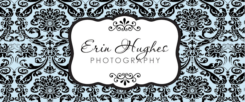 Erin Hughes Photography