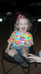 'Baby' Addison