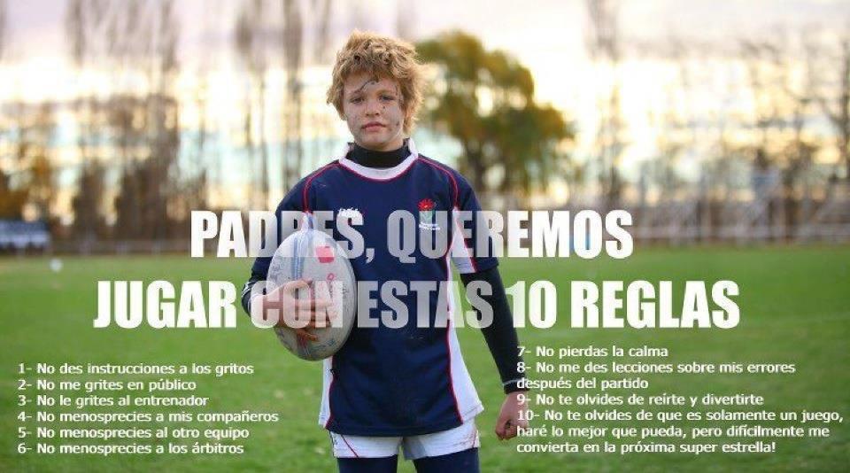 Imagenes De Futbol Motivacion - Las 5 Imagenes de Motivacion de Futbol muy Alentadoras