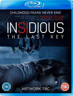 Insidious The Last Key 2018 English Full Movie BluRay 720p ESubs at 9966132.com