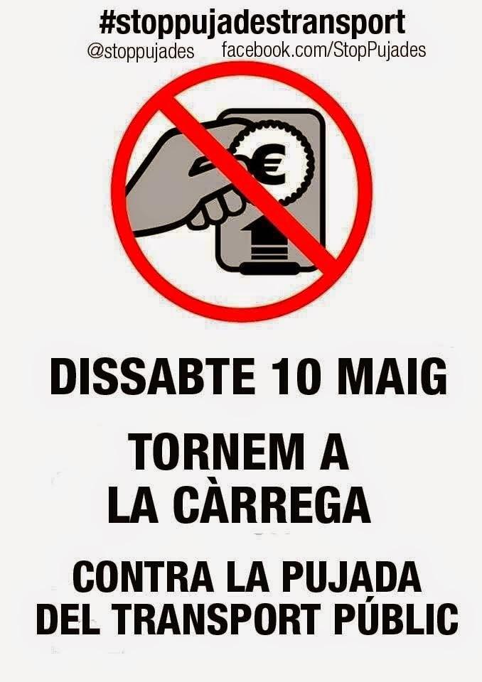 Catalan Spain