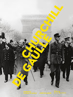 http://www.editionsdelamartiniere.fr/ouvrage/churchill-de-gaulle/9782732469461