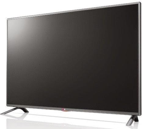 Spesifikasi TV LED LG 32LB563 32 Inch