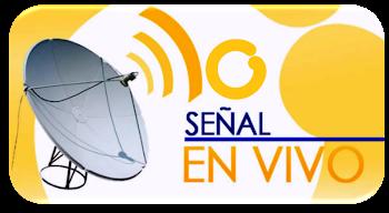 Globovision en Vivo