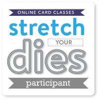 OCC: Stretch Your Dies