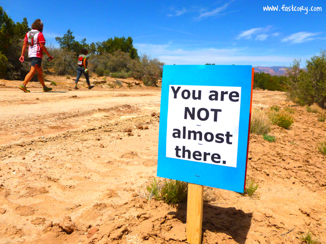 ultra marathon The valencia trail race brings you an awesome and challenging trail running experience, choose from a 10k, half marathon, or 50k ultra distance.