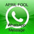 WhatsApp-April-Fool-Prank-Message