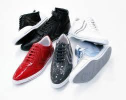 images Trend Model Sepatu Cewek Yang Lagi Musim Di 2013