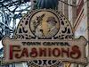 タウンセンターファッション