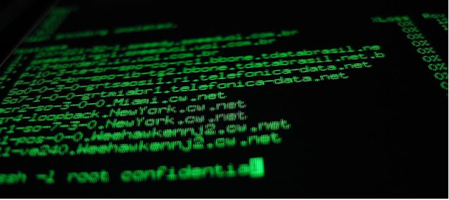 Bagaimana Cara Menjadi Hacker Pembobol Bank pemula