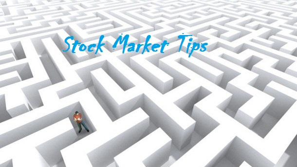 Stock Market Investing Tips