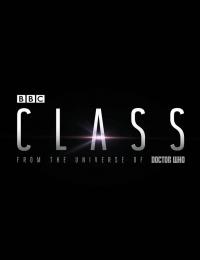 Class | Bmovies
