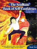 The SoulKids Book of Self Confidence II