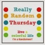 http://www.liveacolorfullife.net/2014/01/really-random-thursday-1914.html
