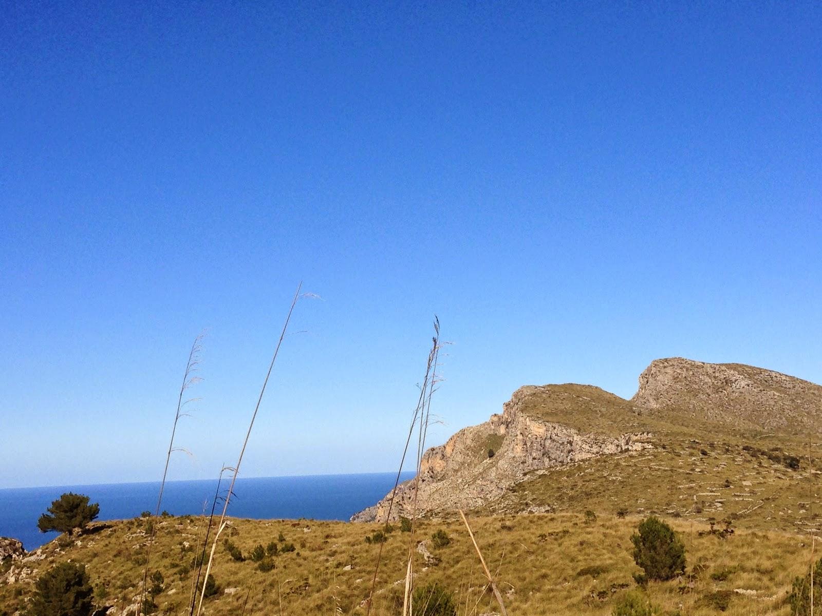 Como visitar Mallorca: pequeña guía