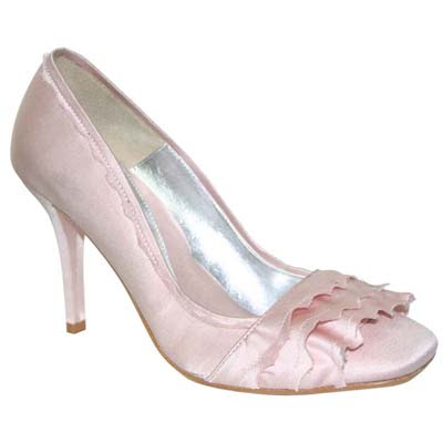 Wedding Shoes Blush Pink Wedding Shoes Blush Pink