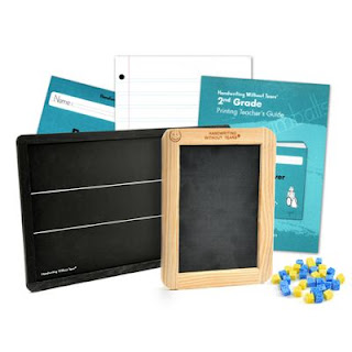 http://www.christianbook.com/handwriting-without-tears-grade-2-kit/pd/498105?event=ESRCG