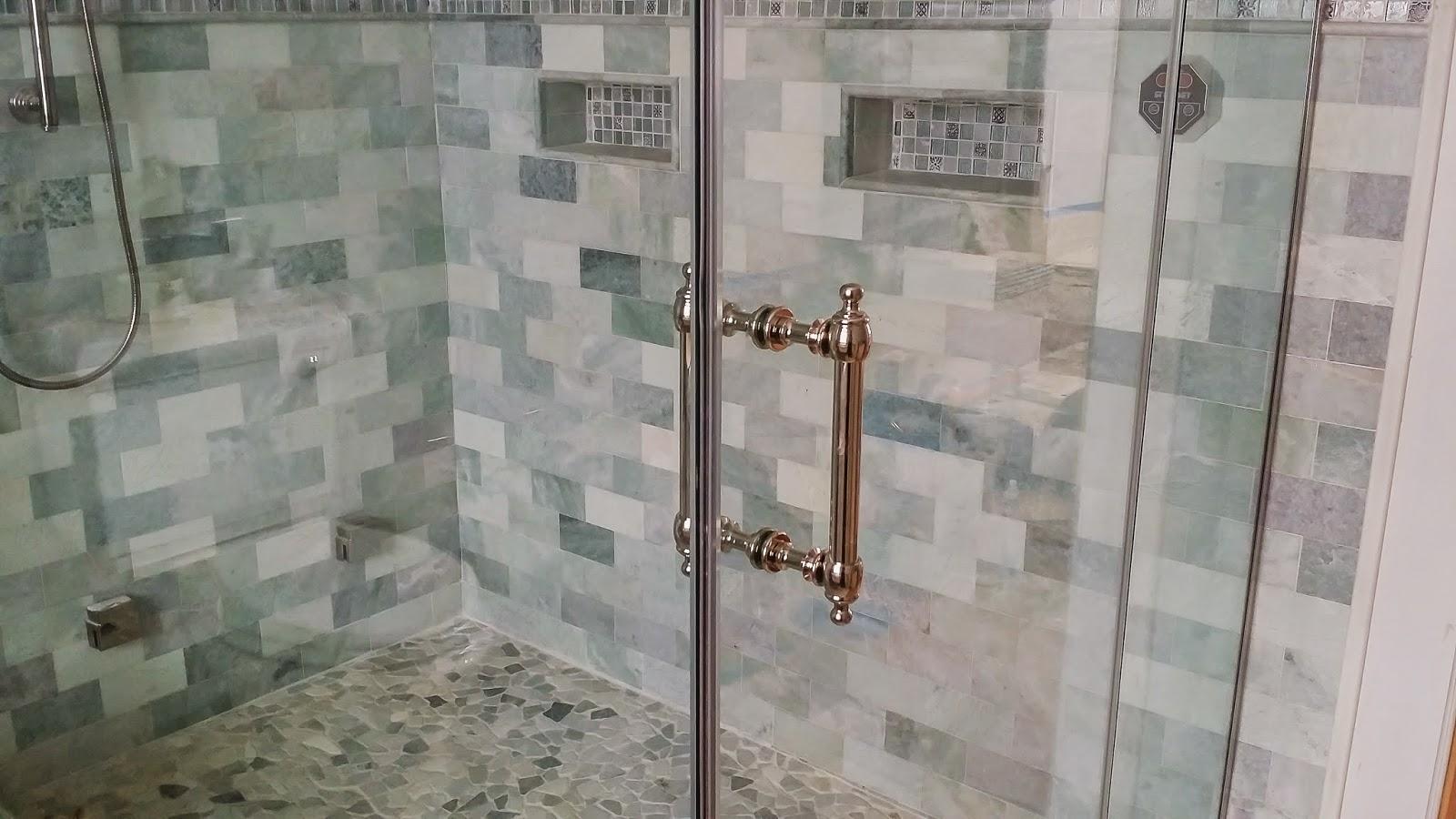 Shower Doors NJ