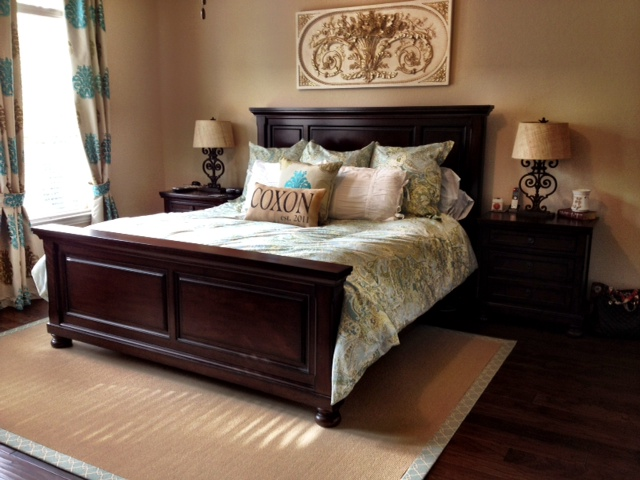 Pottery Barn Bedroom Furniture Bedroom Furniture High