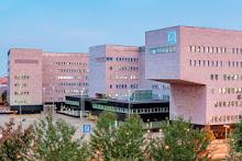Deutsche Bank supporta le start up italiane: siglati accordi con tre incubatori ad alto potenziale