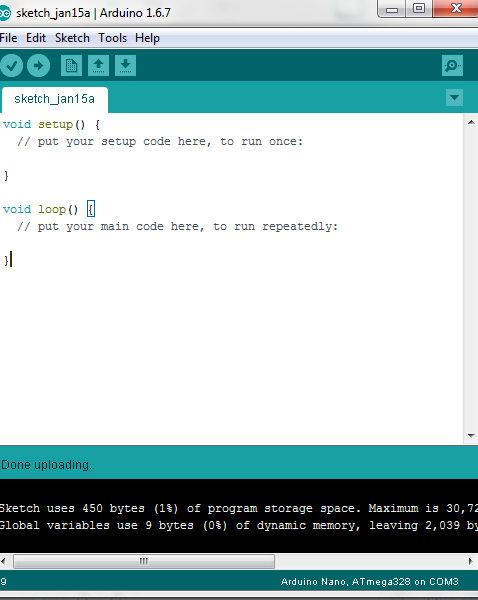 Uploading sketch problem arduino fa brian