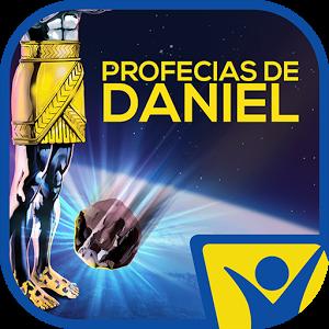 Estudos de Daniel