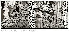 """Vi interessa un appartamento """"artistico"""" di 200 mq nel cuore di Tri.Be.Ca. New York?"""