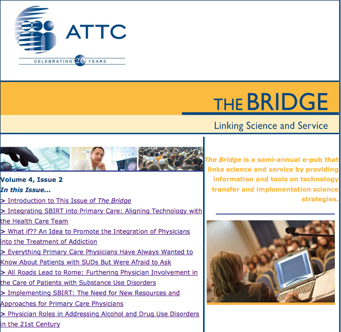 http://www.attcnetwork.org/find/news/attcnews/epubs/bridge_v4i2.html