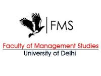 FMS 2016