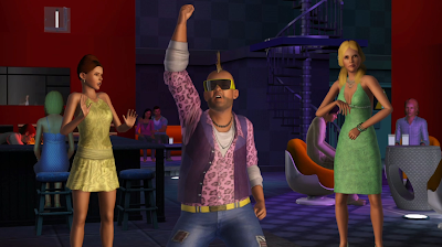 download-The-Sims-3-Deluxe-Edition-and-Store-Objects-full-version-game