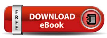 Buku Digital