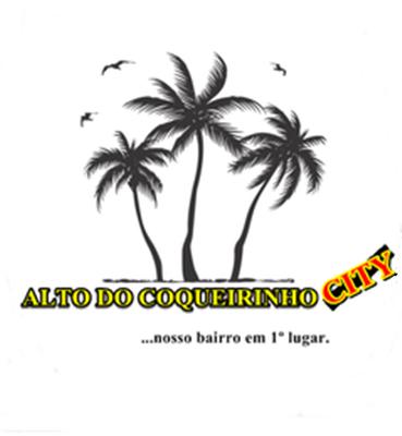 Site Paceiro