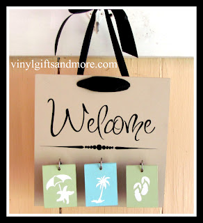 welcome+sign.jpg