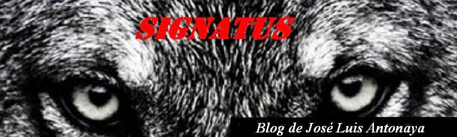 Signatus