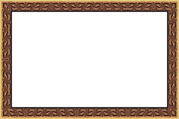 Glasses Frame Psd : DesignEasy: Free PSD Template With Various Frames
