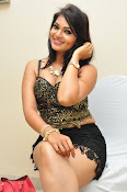 Aswini sizzling at hora hori audio-thumbnail-5