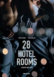 Phim Căn Phòng Số 28