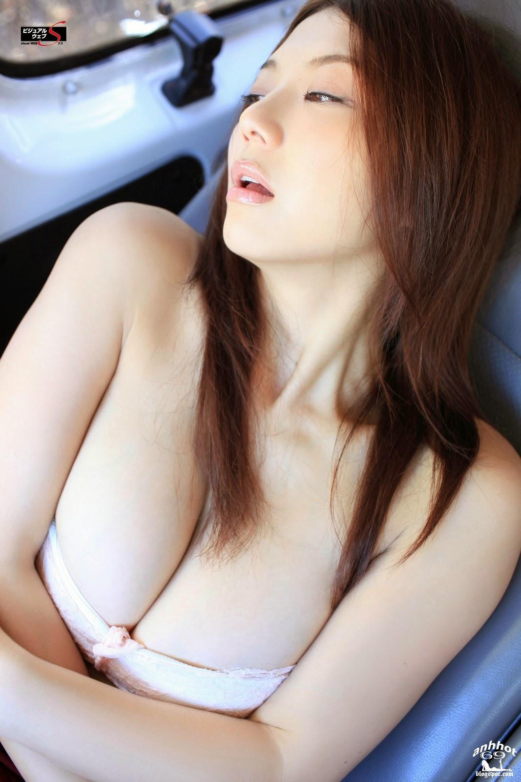 hitomi-aizawa-00460436