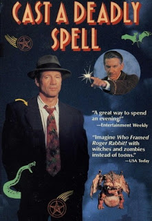 Détective Philip Lovecraft Cast+a+deadly+spell